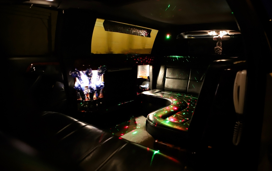 black interior 2