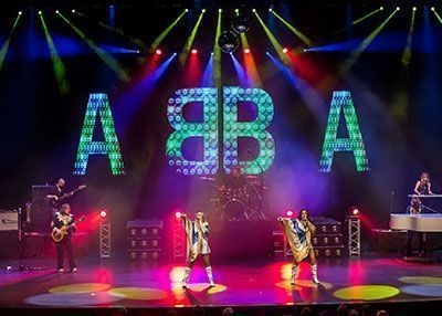 the_abba_show_apr18rs