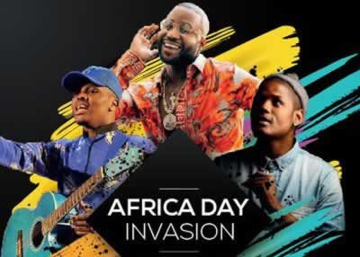 cassper_invasion_day_thumbnail_may19rs